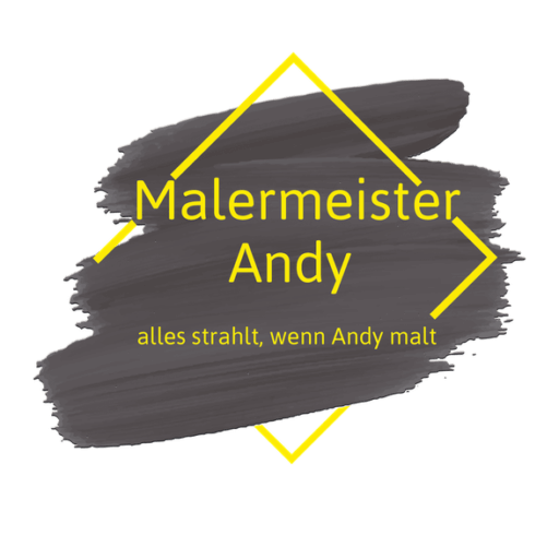 Malermeister Andy